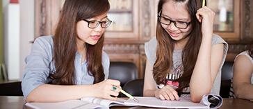 Vietnamesisch Übersetzung vom vietnamesisch Übersetzer
